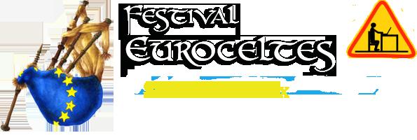 Festival Euroceltes 2014