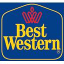 Best Western - Monopole Métropole