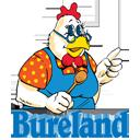 Bureland