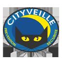 Cityveille