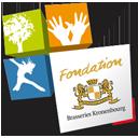 La Fondation Kronenbourg
