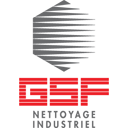 GSF - Nettoyage Industriel