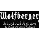 Wolfberger - Vins, Crémants et Eaux de Vie d'Alsace