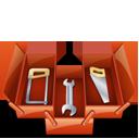 Partenaires - Boîte à outils