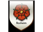 Ville de Rosheim