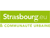 Ville et Communauté Urbaine de Strasbourg
