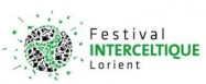 Festival INTERCELTIQUE Lorient 2014