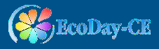 EcoDay-ce