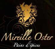 Mireille Oster
